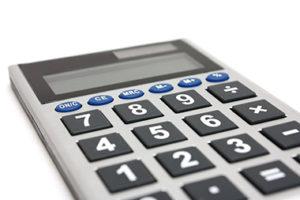 Dcu Auto Loan Calculator >> Utility District Credit Union Loans